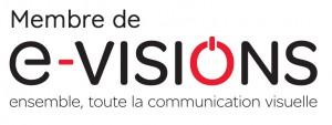 E-VISIONS